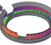 Imagem do produto Air Port Ring – Anéis de Bocais