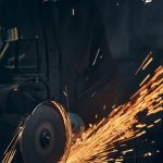 Metalurgia: o que é e suas curiosidades!